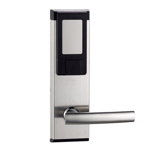hotel locking system, hotel door lock, hotel electronic lock
